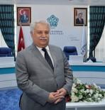 İSLAM DÜNYASI - Konya'da 'Küresel Barış Ve Refah İçin Ne Yapılmalı' Konulu Konferans Düzenlenecek