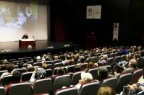 MALTEPE BELEDİYESİ - Müjdat Gezen Açıklaması 'Cumhuriyet İlelebet Yaşayacak'