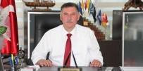 BELDE BELEDİYESİ - Vezirhan Belediyesinden Üniversite Öğrencilerine Burs İmkanı