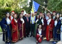 RESSAM - Anadolu'nun Kültürel Zenginliği Bu Sergide