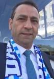 ERZURUMSPOR KULÜBÜ - B.B. Erzurumspor Taraftarına İstanbulspor Maçı Öncesi Passolig Uyarısı