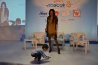 SİBEL TÜZÜN - 'Bebekoloji Konferansı'nda Sibel Tüzün Konseri