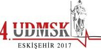 ESKIŞEHIR OSMANGAZI ÜNIVERSITESI - Deprem Konusu Eskişehir'de Ele Alınacak