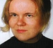 KOLTUK ALTI - Deri Yüzen Katil 19 Yıl Sonra Yakalandı