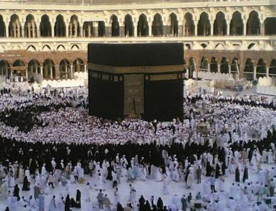 İslam dünyasının acı kaybı