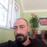 ALACAK VERECEK MESELESİ - Kahramanmaraş'ta Cinayet