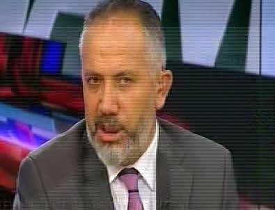 Latif Şimşek'ten CHP'li başkana tepki