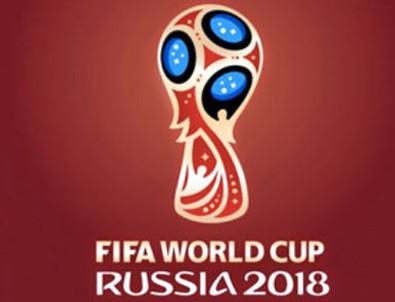 2018 FIFA Dünya Kupası Avrupa Elemeleri'nde toplu sonuçlar