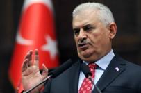 Başbakan'dan İdlib açıklaması