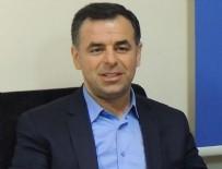CHP'li Yarkadaş'tan küstah tweet
