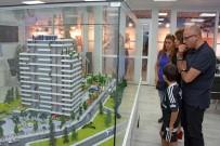 FLORIDA - Dreamloft Miami'de Daire Satışları Başladı