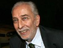 İZLANDA - Emin Çölaşan milli takım üzerinden AK Parti'yi suçladı