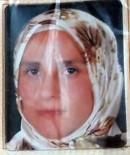 KOCAELI ÜNIVERSITESI - Hafriyat Kamyonunun Ezdiği Kadın Hayatını Kaybetti