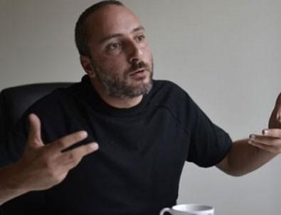 Hayko Bağdat yine algı operasyonu peşinde