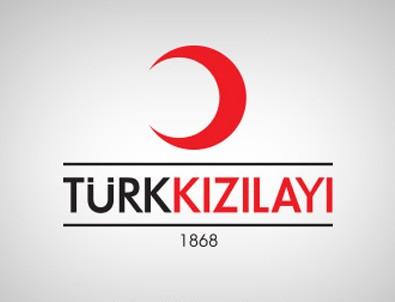 İdlib operasyonuna karşı Türk Kızılay'ı kapasiteleri artırdı