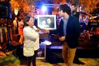 MALTEPE BELEDİYESİ - Lozan Mübadillerinden Muhteşem Konser