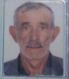 YAŞLI ADAM - Servis Aracının Çarptığı Yaşlı Adam Öldü