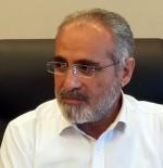 İÇ TÜZÜK - Yalçın Topçu Açıklaması 'CHP İle HDP Karşı Ama Kürt Ve Türkmen İstiyor'