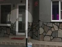 FUHUŞ OPERASYONU - 16 yaşındaki çocuk genelev kapattırdı!