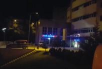44 Yaşındaki Kadın 9 Yerinden Bıçaklanarak Öldürüldü