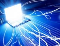 ÜCRETSİZ İNTERNET - AB ücretsiz internet sağlayacak
