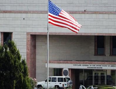 ABD vize kararını neden aldı?