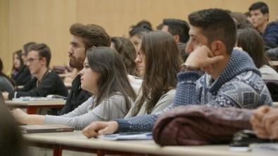 Açıköğretim'de ücretsiz yüzyüze dersler başlıyor