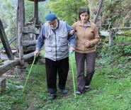 YOL ÇALIŞMASI - Artvin'deki Yol Hikayesi Yılan Hikayesine Döndü