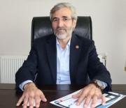 FLAMİNGO - Başkan Güler'den Fuar Değerlendirmesi