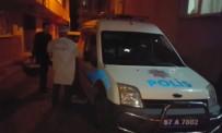 Bir Kadın Cinayeti Daha Açıklaması 9 Yerinden Bıçaklanarak Öldürüldü
