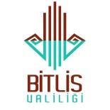 YARDIM KAMPANYASI - Bitlis Valiliğinden 'Dolandırıcılık' Açıklaması