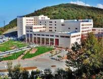 DEVLET MEMURLARı - Bülent Ecevit Üniversitesi'ne rektör ataması yapılacak