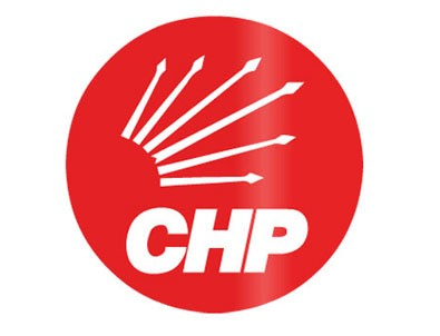 CHP'de yasak aşk skandalı!