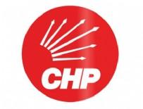 SELVİ KILIÇDAROĞLU - CHP'de yasak aşk skandalı!