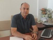 BAĞIŞIKLIK SİSTEMİ - Dr. Kaya Açıklaması 'Grip Aşısı İçin En Uygun Zaman Ekim Ve Kasım Ayları'