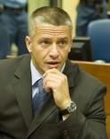 YUGOSLAVYA - Eski Boşnak Komutan Naser Oriç beraat etti