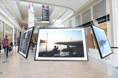 Fotoğrafçı Mustafa Seven'in gözünden 'İstanbul Hikayeleri'