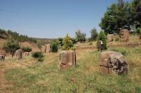 TAŞ OCAĞI - Gaziantep Yesemek'i UNESCO Kalıcı Listesine Hazırlıyor