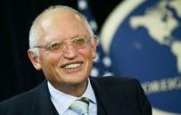 Günter Verheugen, Kartepe Zirvesi'nde