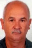ŞEKER HASTASı - Güvenlik Görevlisi Görevi Başında Hayatını Kaybetti
