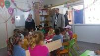 Hakkari'de İhtiyaç Odaklı Kur'an Kursları Açıldı