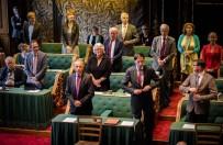 GENEL SEÇİMLER - Hollanda'da 208 Gün Sonra Hükümet Kuruluyor