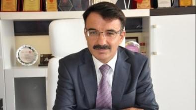 İşkur'dan okullara güvenlik görevlisi