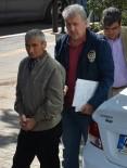 CENNET - Karısını Baltayla Öldüren Koca 'Pişmanım' Dedi