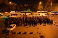 ÜLKÜ OCAKLARı - 'Kerkük Sevdalıları İle Buluşma' Programına Kayseri'den Yoğun İlgi