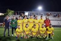 MALATYASPOR - Malatyaspor USA Deplasmanda Kazandı, Yeniden Lider Oldu