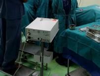UYKU APNESI - Mide küçültme ameliyatlarına hayati uyarı