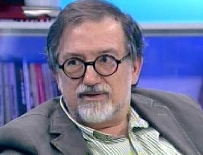 Murat Bardakçı'nın İdlib yazısı