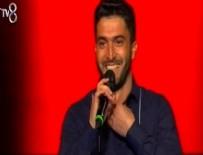 TV 8 - O Ses Türkiye'ye çoban damgası