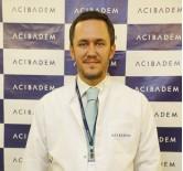 BOTOKS - Sıkça Karıştırılan İki Tedavi Yöntemi Açıklaması Dolgu Ve Botoks